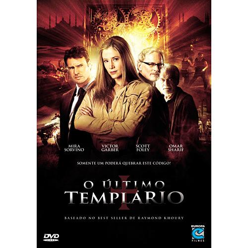 Comprar DVD de Filme Nas Americanas Preços Comprar DVD de Filme Nas Americanas, Preços