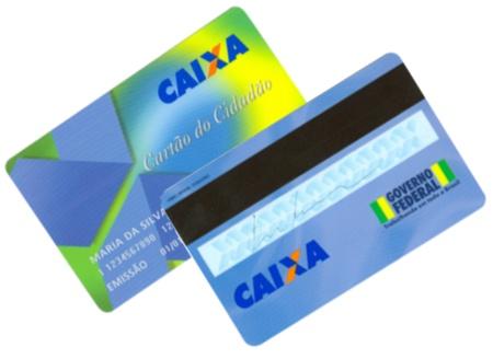 Consultar Cartão Cidadão Consultar Cartão Cidadão