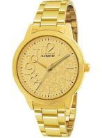 104dbce1374f2 Relógio Barato Nas Lojas Renner, Preços   Do Nome