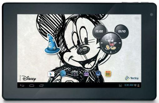 Tablet Para Crianças em Oferta No Walmart Preços Tablet Para Crianças em Oferta No Walmart, Preços