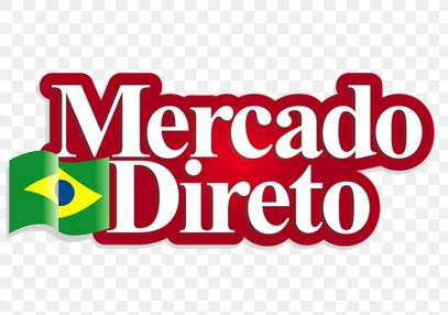 Importar iPhone Pelo Mercado Direto Importar iPhone Pelo Mercado Direto
