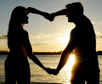 Declaração-de-Amor-Para-Homem