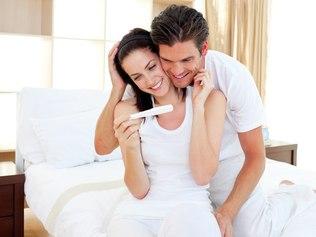 Dicas Caseiras Para Engravidar