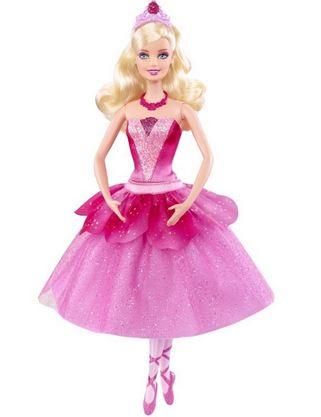 Modelos de Barbie de 2013 Modelos de Barbie de 2013