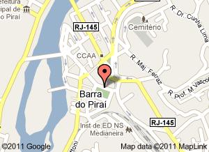BARRA 252520DO 252520PIRA 2525C3 25258D 252520 252520RJ Rodoviária, Barra do Piraí, RJ, Endereço e Telefone