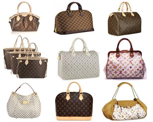 BOLSA Comprar Bolsa Louis Vuitton Pela Internet, Preços