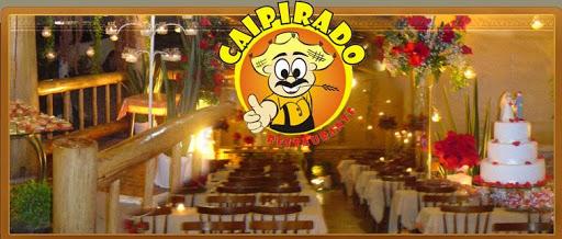 CAIPIRADO 252520RESTAURANTE 2525201 Comida Caseira em São Paulo