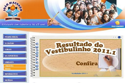 COL 2525C3 252589GIO 252520JO 2525C3 252583O 252520MACHADO Escolas Particulares em João Pessoa, Endereço e Telefone