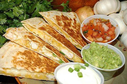 COMIDA 252520MEXICANA Restaurante Mexicano em Jaboatão dos Guararapes, Endereço e Telefone