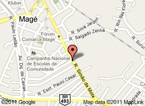 Dentran 252520mag 2525C3 2525A9 DETRAN em Magé, RJ, Endereço, Telefone e Site