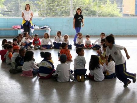 ESCOLAS 252520PARTICULARES1 Escolas Particulares em Jaboatão dos Guararapes, Endereço e Telefone