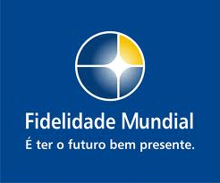 FIDELIDADE 20MUNDIAL Simulador de Seguros Auto da Fidelidade Mundial