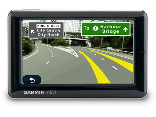 GPS 252520GARMIN 25252011 GPS em Promoção, Adventure Imports, Preços