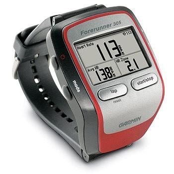 GPS 252520GARMIN GPS Garmin Portátil Para Corridas, Adventure Imports, Preços