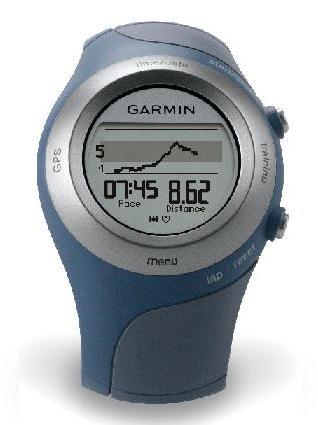 GPS Comprar GPS Portátil, Brasil GPS, Preços