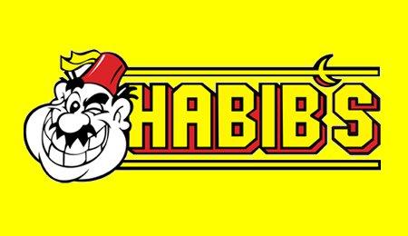 HABIBS3 Restaurante Árabe em João Pessoa, Endereço e Telefone