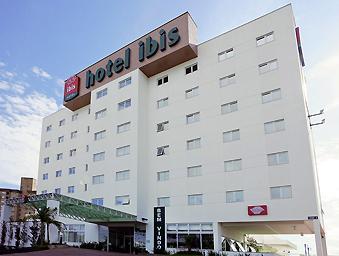 HOTEL 252520IBIS1 Hotéis em Porto Alegre, Preços Promocionais