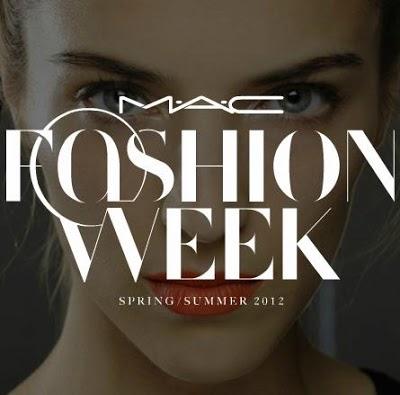 MAC Conheça a Linha de Maquiagem MAC e Onde Comprar