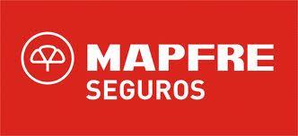 MAPFRE Mapfre Lança Linha de Seguros de Vida, Simulador