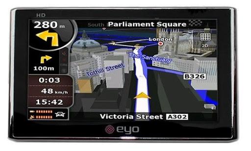 MPTUDO1 Comprar GPS, MPTUDO, Preços