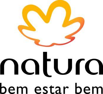 Natura Linha Infantil da Natura: Dicas de Produtos