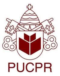 PUC Vestibular PUC 2011: Vagas e Inscrições - Universidade Católica