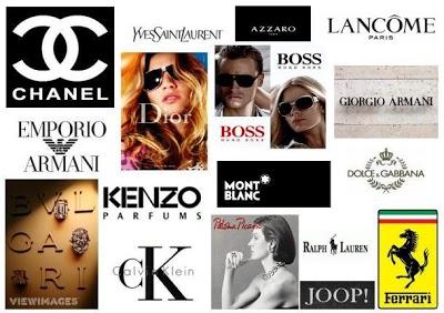 Perfumes 252520Importados Comprar Perfumes Importados Masculinos, Preços