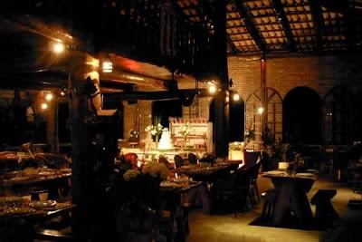 Restaurante 252520Brioso 252520e 252520Manhoso Restaurante Brioso & Manhoso em Goiânia, Endereço e Telefone
