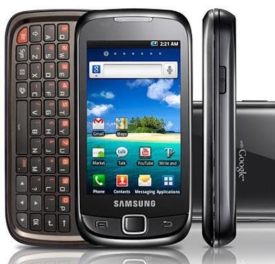 Samsung Celular Samsung Galaxy em Promoção, Preços, Onde Comprar