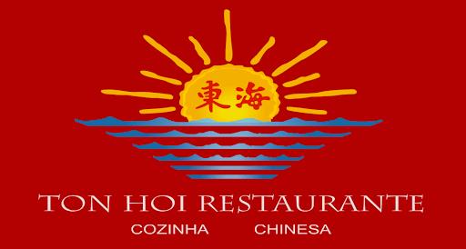 TON 252520HOI 2525201 Restaurante Chinês em São Paulo