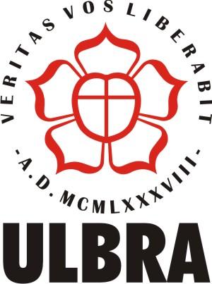 ULBRA Vestibular ULBRA 2011: Vagas e Inscrições