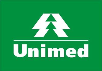 Unimed 25252C 2525202 2525C2 2525BA 252520Via 2 via do boleto Unimed: central de atendimento