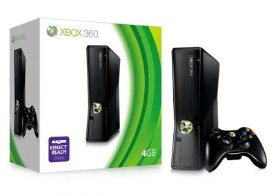 XBOX Xbox 360 Fabricado no Brasil, Preços, Onde Comprar