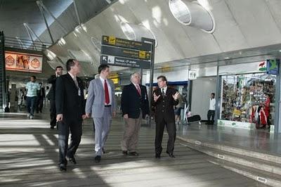 aeroporto 252520bel 2525C3 2525A9m Aeroporto de Belém, Brigadeiro Protásio de Oliveira, Endereço