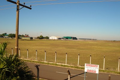 aeroporto 252520campo 252520grande Aeroporto Internacional de Campo Grande, Endereço e Telefone