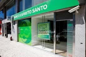 banco 20BES Simulador de Seguros Banco Espírito Santo - BES