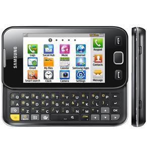 cel Onde encontrar celular barato no Rio de Janeiro