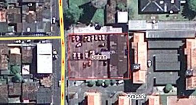 detran 20ananindeua DETRAN-PA, em Ananindeua, Telefone e Endereço