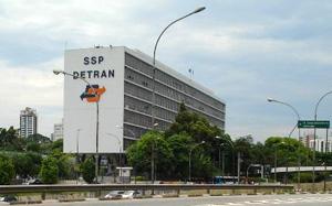 detran sp6 Detran em Tupã – São Paulo,  Endereço, Telefone
