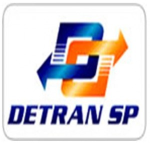 detran sp logo3 DETRAN Taquaritinga, Endereço, Telefone, São Paulo