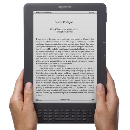ebook Comprar E-book Reader Barato, Preços