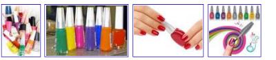 esmaltes Lojas Online para Comprar Esmaltes de Unha