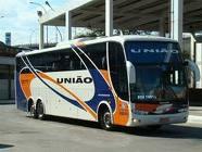 expresso 20uni C3 A3o União Expresso, Comprar Passagem Online - União Express Encomendas