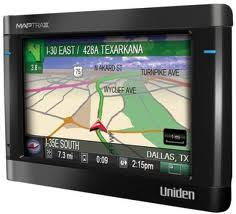 gps2 Comprar GPS Geodésicos, Topográficos e de Navegação, Tipos de Aparelho