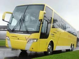 itapemirim2 Ônibus a venda no Estado do Ceará