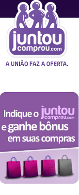 juntou 20comprou Juntou Comprou, Compra Coletiva, A União Faz a Oferta