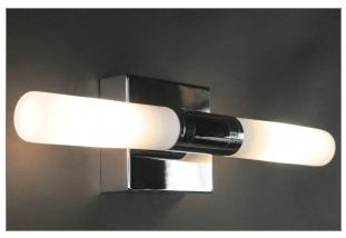 lumin 2525C3 2525A1rias Modelos de Luminárias Para Banheiros