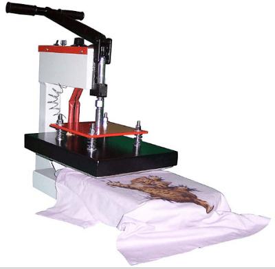 maquina 20de 20estampar Comprar Maquina Print do Programa do Ratinho, Preço da Compacta Print