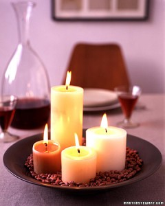 mesa 20romantica Decoração de Mesa para Jantar Romântico, Aprenda fazer