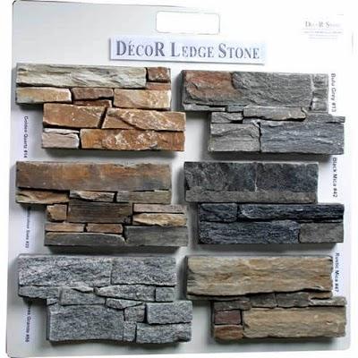 pedrasdecoracao Modelos de Pedras Para Banheiros, Decoração